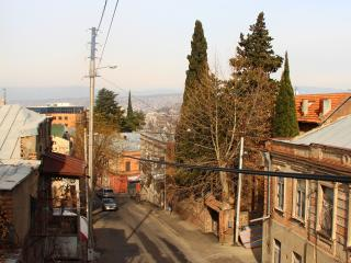 Vera Loft - Tbilisi vacation rentals