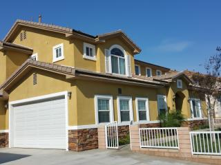 Luxurious Family Home Located in the Heart of O.C. - Santa Ana vacation rentals