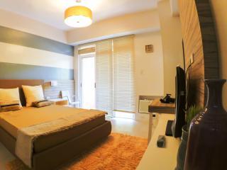 Pico de Loro, Hamilo Coast Nasugbu, Room for Rent - Nasugbu vacation rentals