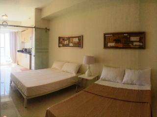 Wind Residences Room for Rent in Tagaytay - Tagaytay vacation rentals