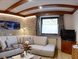 102B - Apartments Rondula - Duplex Apartment Pic - Santa Cristina Valgardena vacation rentals