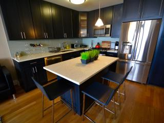 Panoramic Tribeca Apartment in NYC - New York City vacation rentals