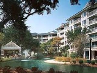 Prime 2BR 2BA Marriott Grande Ocean - July 4th wk - Hilton Head vacation rentals
