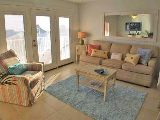 Gulfview Condominiums 315 - Miramar Beach vacation rentals