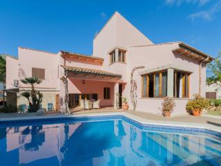 Lovely Cala San Vincente Apartment rental with Internet Access - Cala San Vincente vacation rentals