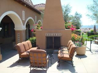 Palm Villa -Luxury Resort Community - Pacific Beach vacation rentals