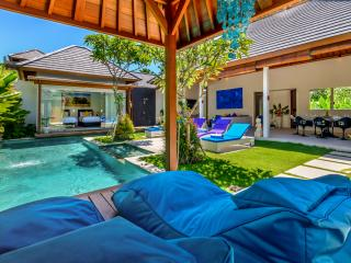 VillaLey Villa By Bali Villas Rus -EAT STREET and CLOSE TO THE BEACH - Seminyak vacation rentals