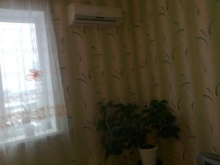 1 bedroom Apartment with Internet Access in Rostov-on-Don - Rostov-on-Don vacation rentals