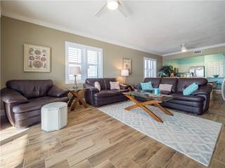 Comfortable 4 bedroom Apartment in Perdido Key - Perdido Key vacation rentals