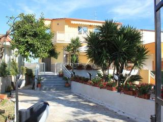 3 bedroom Villa with Television in Ribera - Ribera vacation rentals