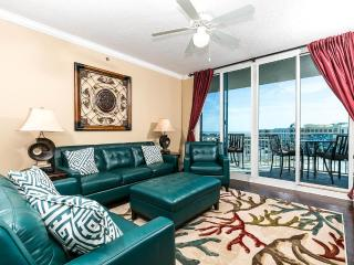 Nice 2 bedroom Apartment in Fort Walton Beach - Fort Walton Beach vacation rentals