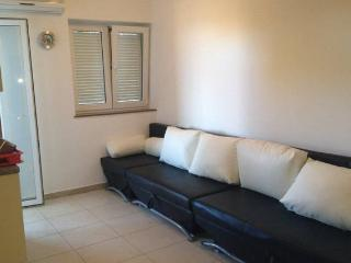 Rada nice apartment for for 2 people near sea! - Novalja vacation rentals