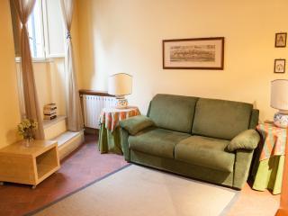 Zecchino Verde - Lucca vacation rentals