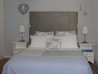 Charming B&B with Internet Access and Shampoo Provided - St Genies de Fontedit vacation rentals