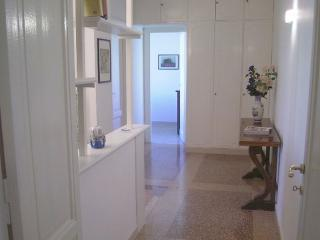 Cathy Apartment - Rome vacation rentals
