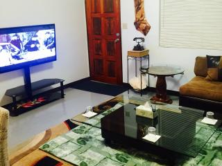 2 bedroom Condo with Internet Access in Tamuning - Tamuning vacation rentals