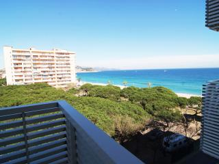 Apartment Blanes II HUTG-013807 - Blanes vacation rentals