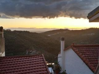 Nice House with Balcony and Water Views - Pompeiana vacation rentals
