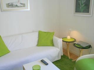 Loris Apartment - San Lorenzo - Rome vacation rentals
