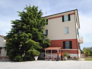 Villa Ovest by Country House Villa Geminiani - Montalto delle Marche vacation rentals