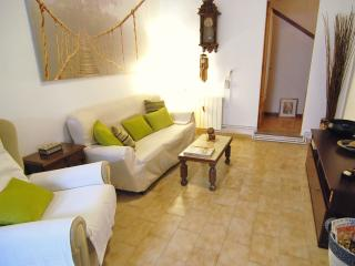 Nice House with Internet Access and Wireless Internet - Arenys de Mar vacation rentals