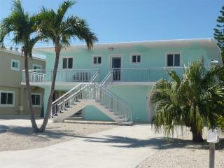 2 bedroom House with Internet Access in Islamorada - Islamorada vacation rentals