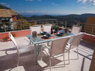 Comfortable 2 bedroom Vacation Rental in Corfu Town - Corfu Town vacation rentals