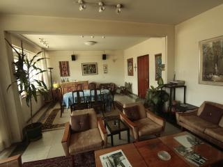 Fully Furnished, Center of Town - Addis Ababa vacation rentals