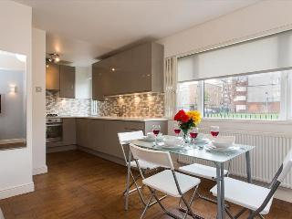 Modern 1BR , 2 min from Tube - London vacation rentals