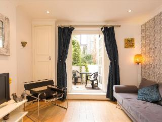 Exclusive Notting Hill Apartment - London vacation rentals