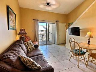 1 bedroom Apartment with Dishwasher in Orange Beach - Orange Beach vacation rentals