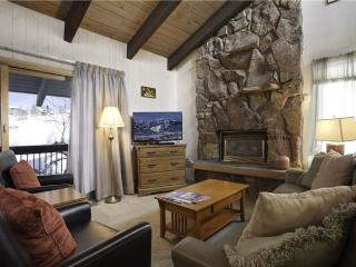 Storm Meadows I at Christie Base - SC550 - Steamboat Springs vacation rentals