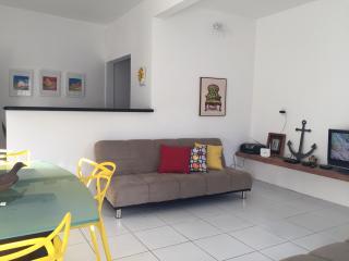 Casa próxima Praia dos Anjos e Praia Grande - Arraial do Cabo vacation rentals