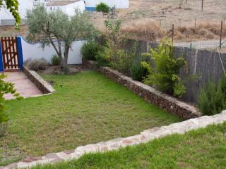 House in Alentejo with Swimming Pool - Mertola vacation rentals