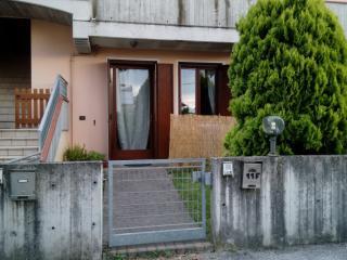 in vacanza tra Treviso e Venezia, tra mare e monti - Casale sul Sile vacation rentals