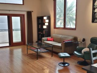 1 bedroom Condo with Internet Access in Santa Monica - Santa Monica vacation rentals