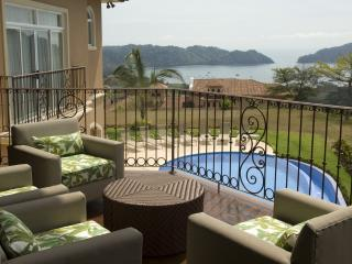 Beautiful 5 bedroom Villa in Los Suenos - Los Suenos vacation rentals