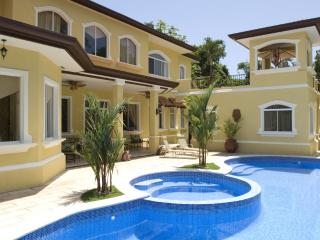 Nice 7 bedroom Villa in Los Suenos - Los Suenos vacation rentals