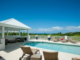 Villa Santa Clara - Terres Basses vacation rentals