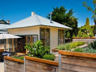 Nice 4 bedroom House in Daylesford - Daylesford vacation rentals