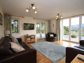 Lovely 3 bedroom Cottage in Threlkeld - Threlkeld vacation rentals