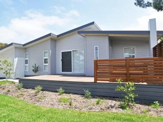 Lovely 4 bedroom Vacation Rental in Inverloch - Inverloch vacation rentals