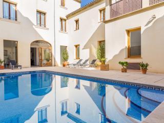 Campins - Sa Pobla vacation rentals
