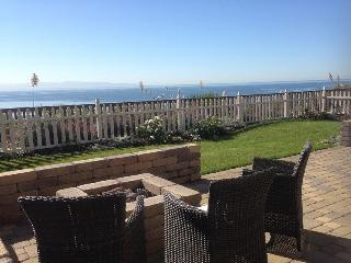 100/ Capitola Oceanfront Home *MONTHLY ONLY* - Capitola vacation rentals