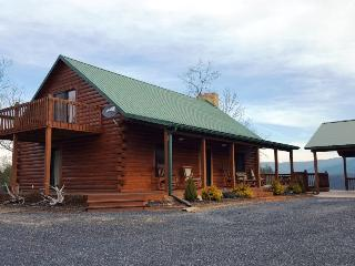 Mossy Oak Retreat - Brandywine vacation rentals