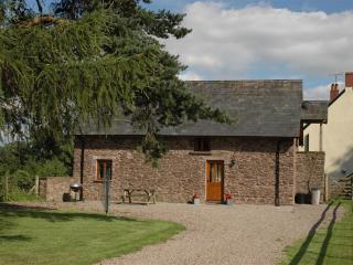 Cider House (CIDER) - Abergavenny vacation rentals