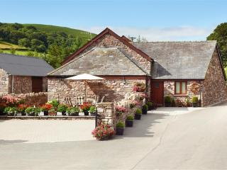 Perfect 1 bedroom Cottage in Sennybridge - Sennybridge vacation rentals