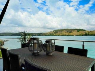 Yacht Club 20 - Hamilton Island vacation rentals