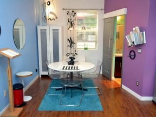 Nice Condo with Internet Access and Dishwasher - Portland vacation rentals