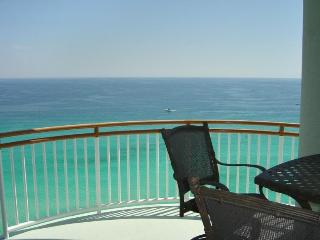 Navarre Gulf Front 3 BR: Pet Friendly, Top Beach - Navarre vacation rentals